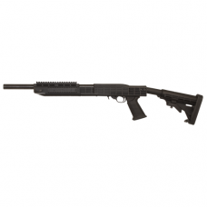 1 Only - Tapco - STK63161 - Intrafuse 10/22 .920 Rifle System - Black