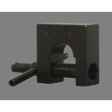 Tapco - TOOL0312 AK/SKS Military Grade Windage and Elevation Sight Tool