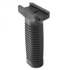 Tapco - STK90201BK - Intrafuse Vertical Grip - Black