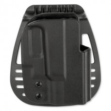 1 Only - Uncle Mikes - Holster - Kydex Paddle Style -Sig 220, 226 - Left Hand