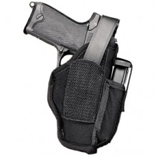 1 Only - Uncle Mikes - Sidekick Ambidextrous Hip Holster