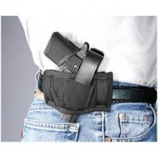 1 Only - Uncle Mikes - Baby Bet Belt Slide Holster