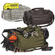 Voodoo Tactical - Range Responder Bag