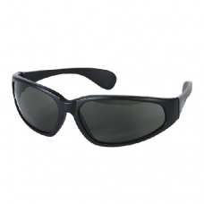 Voodoo Tactical - Military Glasses
