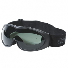 Voodoo Tactical - The Grunt Tactical Goggle