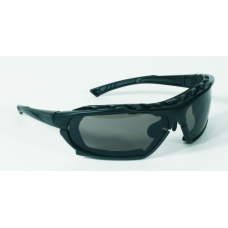 Voodoo Tactical - Tactical Glasses with Extra Lens