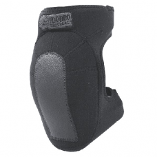 Voodoo Tactical - Neoprene Knee Pads