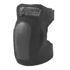 Voodoo Tactical - Neoprene Elbow Pads