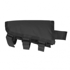 Voodoo Tactical - Cheek Rest Pad